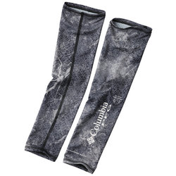Columbia Freezer Zero™ Arm Sleeves